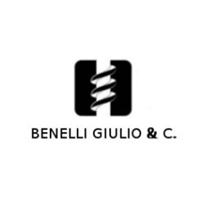 Benelli Giulio - Utensili industriali Forlì