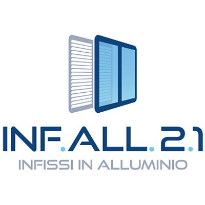 Inf.All 2.1 - Serramenti ed infissi Santa Teresa Gallura