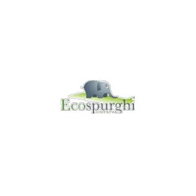 Ecospurghi Amiata - Ecopro'