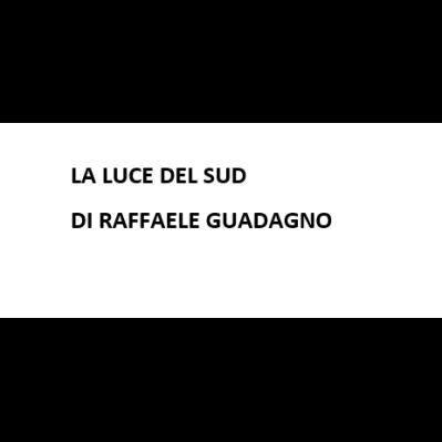 La Luce del Sud di Raffaele Guadagno - Acque minerali e bevande, naturali e gassate - commercio Poggiomarino