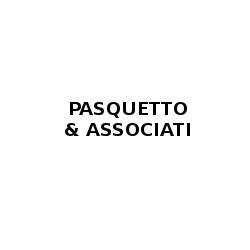 Studio Commercialisti Pasquetto e Associati - Dottori commercialisti - studi Verona