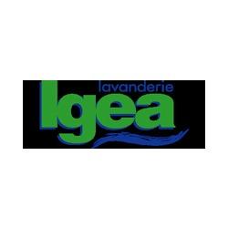 Lavasecco Igea - Lavanderie Tempio Pausania