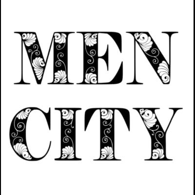 Men City - Abbigliamento - vendita al dettaglio Martina Franca