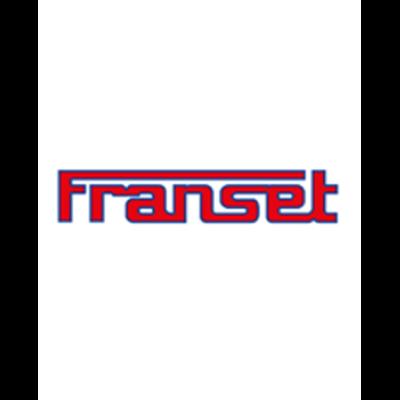 Franset - Articoli regalo - vendita al dettaglio Pontedera
