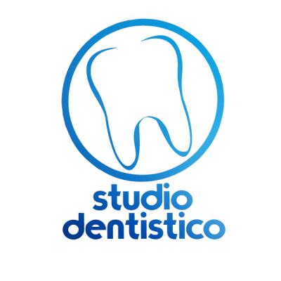 Il Sorriso Studio Dentistico Lucarini Elia - Dentisti medici chirurghi ed odontoiatri Savona