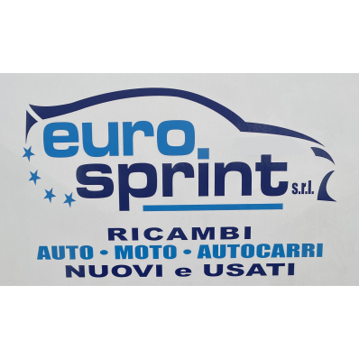Euro Sprint - Ricambi Auto Nuovi e Usati - Ricambi e componenti auto - commercio Casalnuovo di Napoli