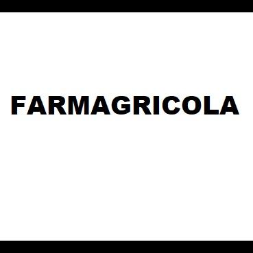 Farmagricola - Vivai piante e fiori Morciano di Leuca
