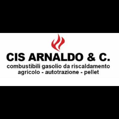 Cis Arnaldo - Riscaldamento - combustibili Bezzecca
