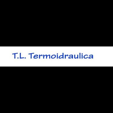 T.L. Termoidraulica - Impianti idraulici e termoidraulici Ravenna