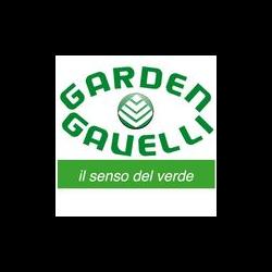 Garden Gavelli - Vivai piante e fiori Forlì