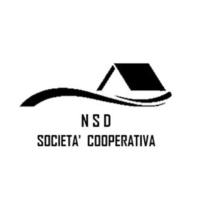 Impresa di Pulizie Nsd Societa Cooperativa - Imprese pulizia Messina