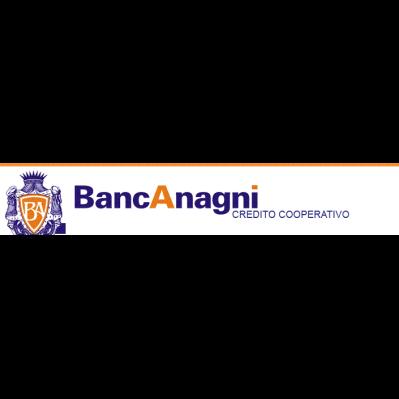 Banca di Credito Cooperativo di Anagni  Filiale di Pomezia - Banche ed istituti di credito e risparmio Pomezia