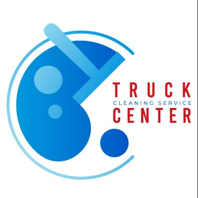 Truck Center Molfetta - Autolavaggio Molfetta