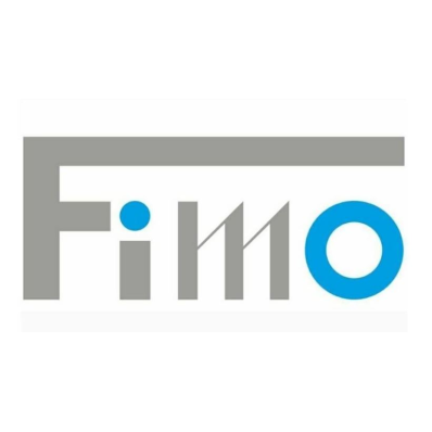 Forniture Industriali Molisane F.I.Mo. - Forniture industriali Campobasso