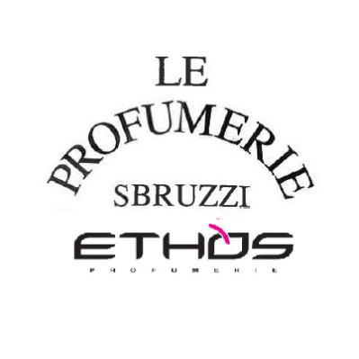 Le Profumerie Sbruzzi - Profumerie Crema