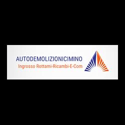 Autodemolizioni Cimino - Autodemolizioni Lamezia Terme