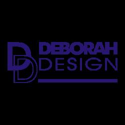 Deborah Design - Arredamenti - vendita al dettaglio Genova