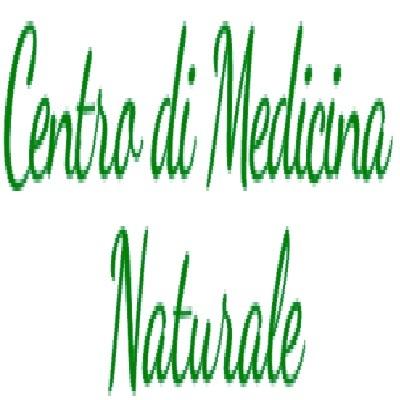 Centro di Medicina Naturale Ismail - Istituti di bellezza Aosta