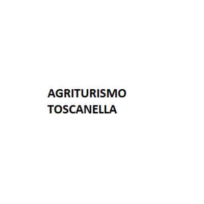 Agriturismo Toscanella - Agriturismo Tuscania