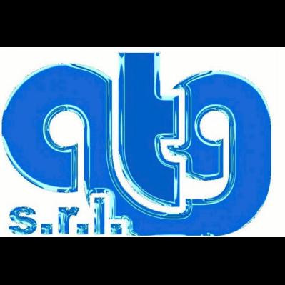 A.T.G. - Stampaggio gomma San Stino di Livenza