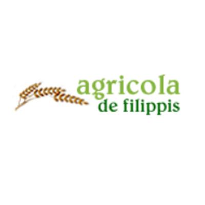 Azienda agricola De Filippis - Aziende agricole Statte