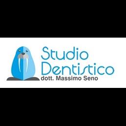 Seno Dr. Massimo - Dentisti medici chirurghi ed odontoiatri Fossalta di Piave