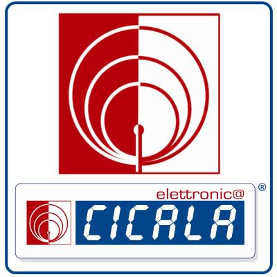 Elettronica Cicala - Telefonia - impianti ed apparecchi Casa Santa