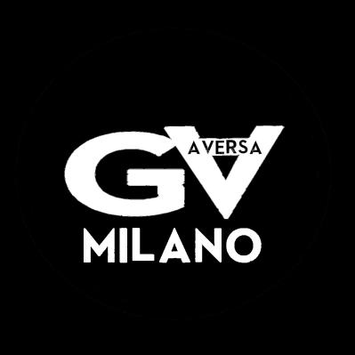 Ga Milano - Abbigliamento - vendita al dettaglio Monza