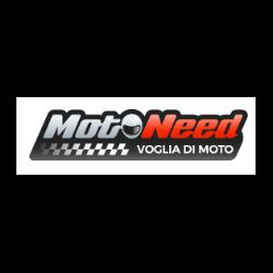 MotoNeed - Motocicli e motocarri accessori e parti - vendita al dettaglio Città Sant'Angelo