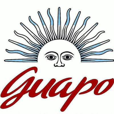 Guapo - Ristoranti Verona
