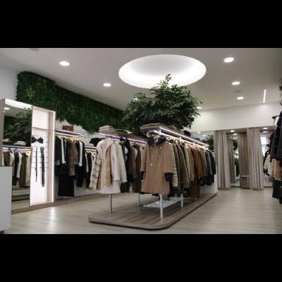 Bosone Pescara - Abbigliamento - vendita al dettaglio Pescara
