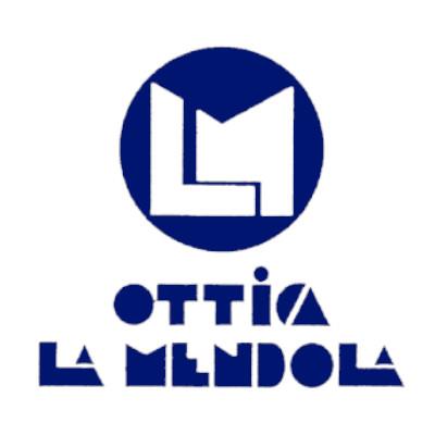 Ottica La Mendola - Termometri Palermo