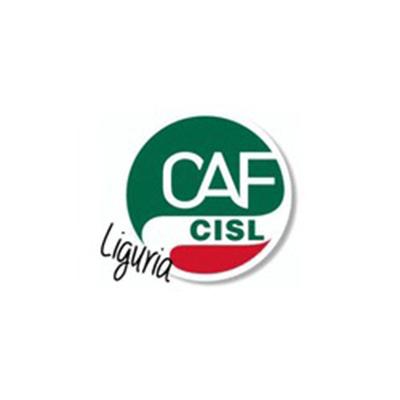 Caf Cisl Liguria - Associazioni sindacali e di categoria Genova