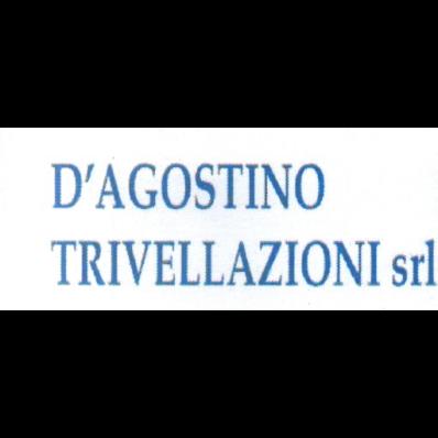D'Agostino Trivellazioni - Palificazioni, fondazioni e consolidamenti Gioia Tauro