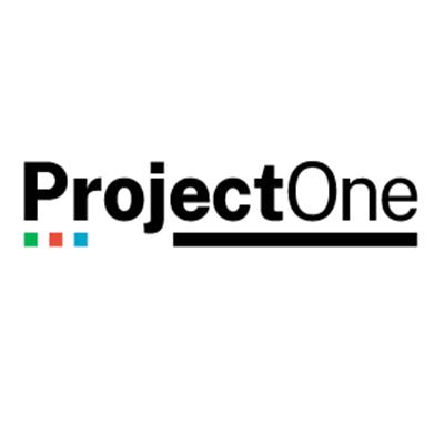 Project One - Consulenza commerciale e finanziaria Milano