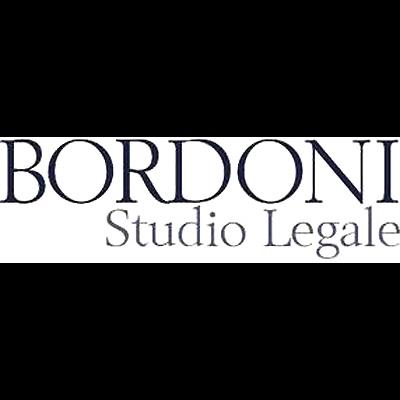 Studio Legale Bordoni Avv.Ti Eraldo e Leonardo - Avvocati - studi Terni