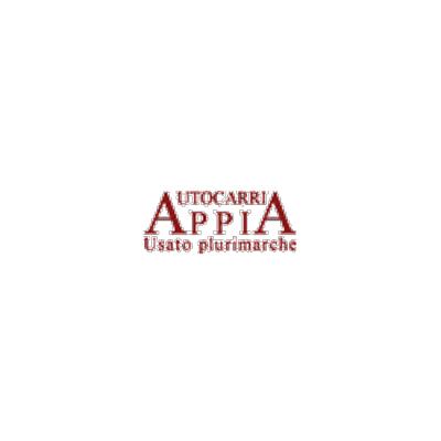 Appia Autocarri - Autocarri Marino