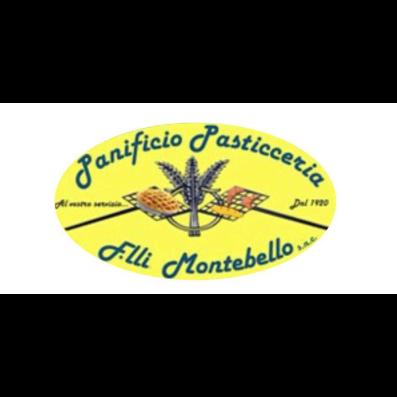 Panificio F.lli Montebello - Pasticcerie e confetterie - vendita al dettaglio Castelnuovo Magra