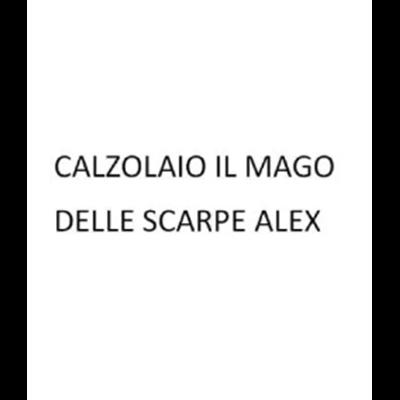 Calzolaio Il Mago delle Scarpe Alex - Calzature su misura e calzolai Torino