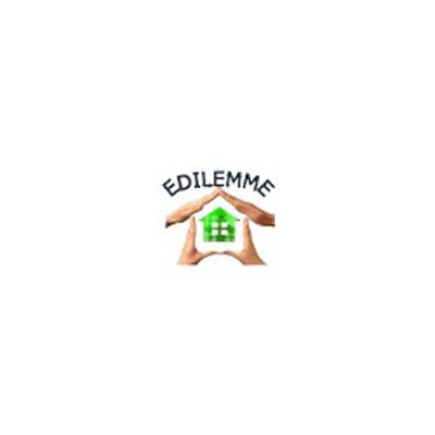 Edilemme - Colori, vernici e smalti - vendita al dettaglio Alba