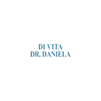 Di Vita Dr. Daniela C/O Studi Medici Med Care - Medici specialisti - medicina estetica Pistoia