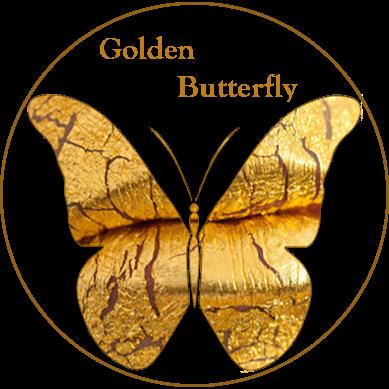 Compro Oro Golden Butterfly - Gioiellerie e oreficerie - vendita al dettaglio Gallarate