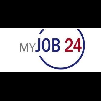 Myjob 24 - Ricerca e selezione del personale Cantù