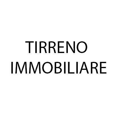 Tirreno Immobiliare - Agenzie immobiliari Nocera Inferiore