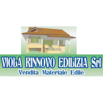 Viola Rinnovo Edilizia - Vendita Materiale Edile - Edilizia - materiali Luzzi