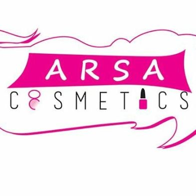 Arsa Cosmetics - Parrucchieri - forniture Caserta