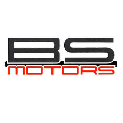 Bs Motors - Automobili - commercio Caltagirone