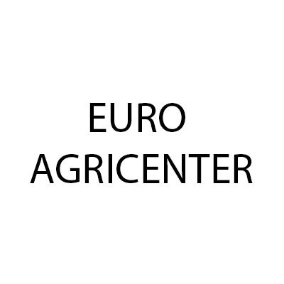 Euro Agricenter - Agricoltura - attrezzi, prodotti e forniture Giungano