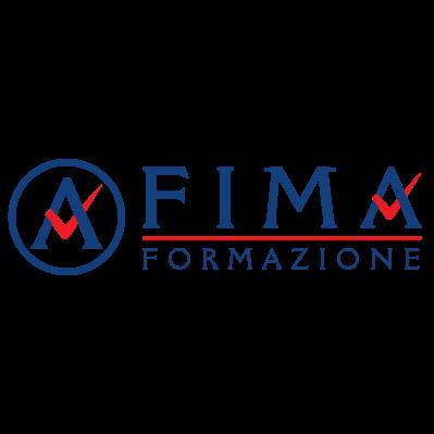 FI.MA. Formazione - Scuole di orientamento, formazione e addestramento professionale Milazzo