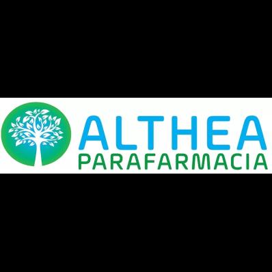 Althea Parafarmacia - Farmaci Parafarmaci Integratori Alimentazione Dermocosmesi - Parafarmacie Rende